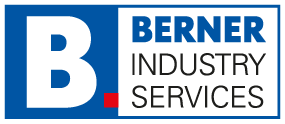 logo_Bern_Industry_Serv_cont_blanc_72dpi_RVB