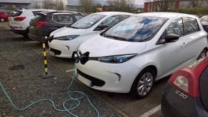 recharge_vehicules_electriques_berner