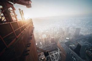 Berner Group mobilité construction industrie
